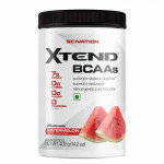 Scivation Xtend BCAA - Watermelon - 30 Servings