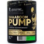 Kevin Levrone Shaboom Pump - Apple - 385 g