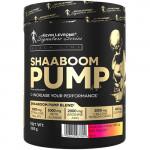 Kevin Levrone Shaboom Pump - Fruit Punch - 385 g