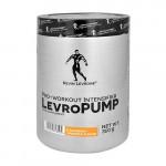 Kevin Levrone Levropump Pre-Workout Intensifier - Strawberry Pineapple - 360g