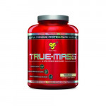 BSN True Mass - Cookies N Cream - 5.82Lbs