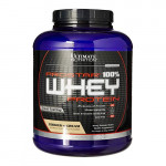 Ultimate Nutrition Prostar 100% Whey Protein - Cookies N Cream - 5.28Lbs