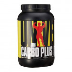 Universal Nutrition Carbo Plus-1Kg