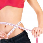Gymvitals Weight Management Program 3 Month