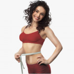 Gymvitals Weight Management Program 6 Month