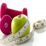 Gymvitals Weight Management Program 1 Month